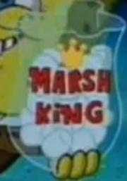 Archivo:180px-Marsh-King.JPG