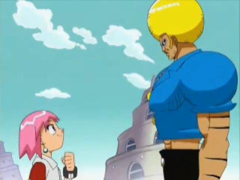 File:Episode 1 Screenshot.PNG