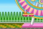 BHT Stage - Fairy Tale Amusement Park