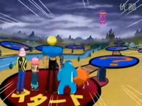 File:Episode 41 Screenshot.PNG