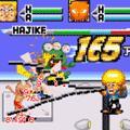 File:Videogame-portal.JPG