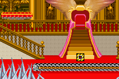 File:BHT Stage - Money Castle.PNG