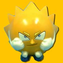 File:Don Patch Super Ball.PNG
