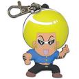 Bobobo Keychain