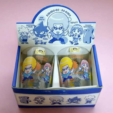 File:Bo-bobo Mini Tumbler Cup Set.png