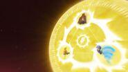 BoBoiBoy Galaxy Teaser - 1