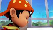 BoBoiBoy muka sedih.png