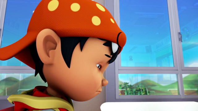 Fail:BoBoiBoy muka sedih.png