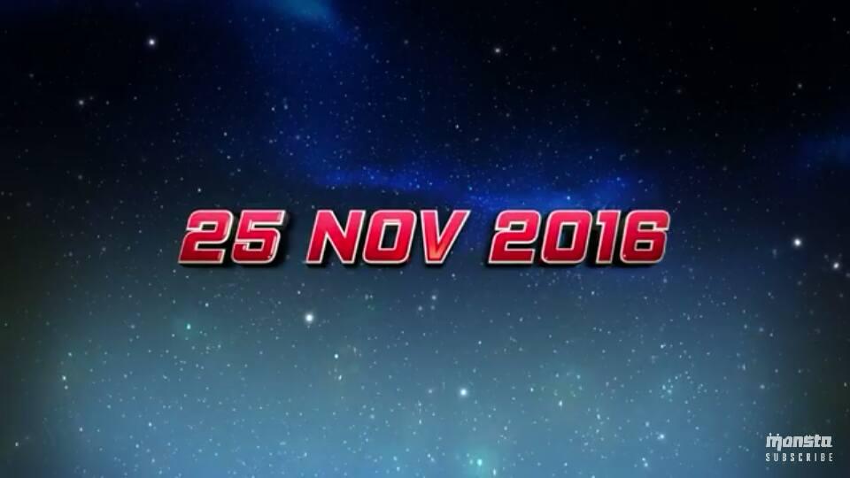Fail:BoBoiBoy Galaxy Teaser - 33.jpg
