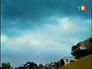 Vlcsnap-2012-08-03-17h36m04s3