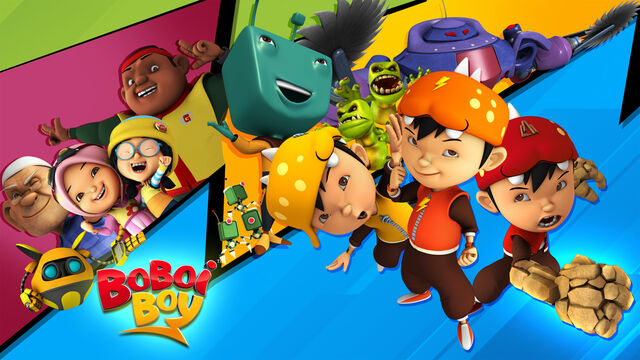File:Wallpaper boboiboy.jpg