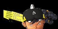 BoBoiBoy Quake