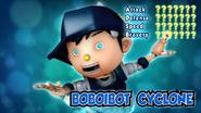 BoBoiBotCyclonePromo