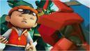 BoBoiBoy Season 3 Episode 1-29