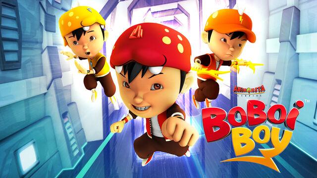 File:Boboiboy.jpg