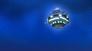 Vlcsnap-2012-07-21-22h15m31s230