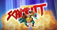 MegabotScambotS3E9