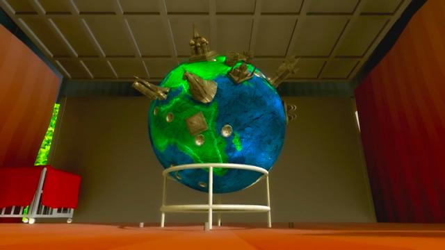 Fail:Replika 3R Bumi.png