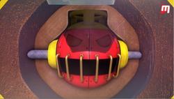 FireBot.png