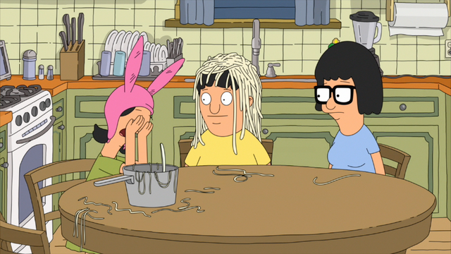 File:S4E12.09 Louise Frustrated by Tina and Gene.png