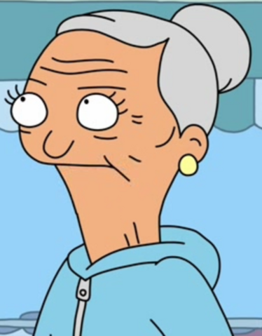 File:Edith.png