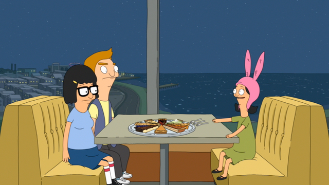 File:S4E20.05 Louise Tagging Along on Tina and Jimmy Jr.'s Date.png