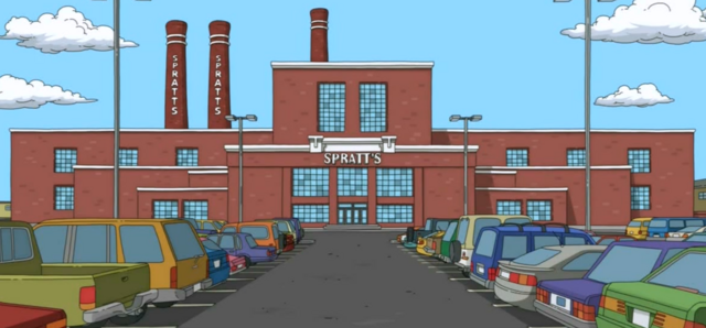 File:Spratts.png