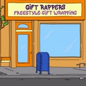 Burgerfits Store