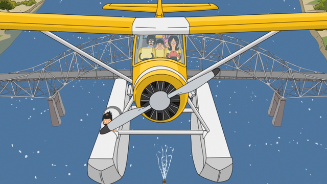 File:S4E03.08 The Seaplane Flying Over the Bridge.png