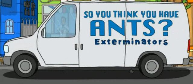 File:Bobs-Burgers-Wiki Exterminator-Truck S04-E20.jpg