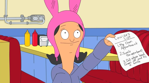 File:Louise.png