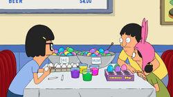 BobsBurgers 621 EggsForDays 01B S15 tk3 187 hires2