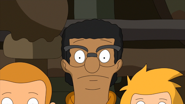 File:S5E01.111 Darryl Ruins it With His Extra Note Singing.png