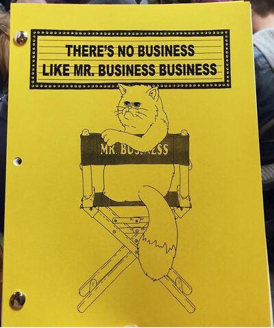 File:Business Script.jpg