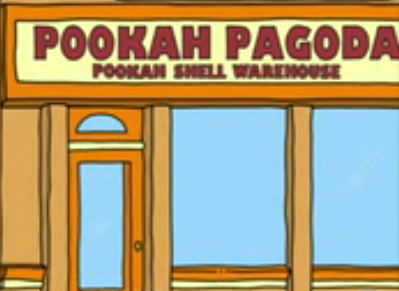 File:S02E03 - Pookah Pagoda.PNG
