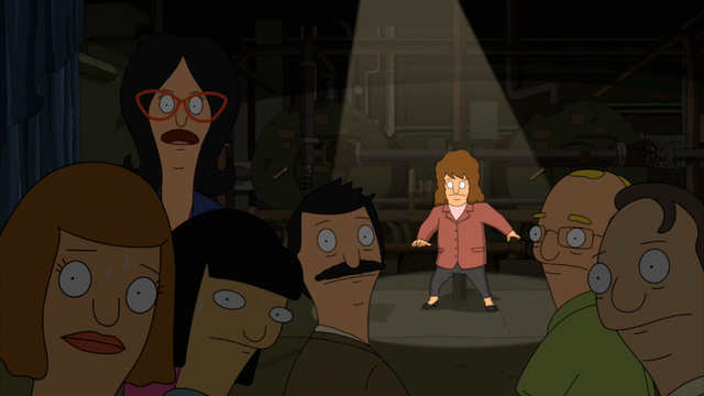 File:S5E01.187 Nobody tells my son to stop singing!.png