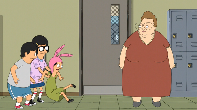 File:S6E10.012 Louise Faking an Injury.png