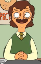 File:Mr. Frond.png