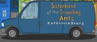 Bobs-Burgers-Wiki Exterminator-Truck S06-E09