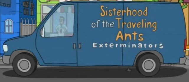 File:Bobs-Burgers-Wiki Exterminator-Truck S06-E09.jpg
