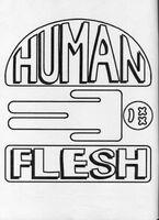Humanfleshscript