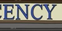 Decency Inn
