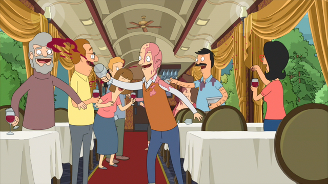 File:S4E15.08 Wine Fight!.png