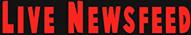 NEWS-HEADER-SM