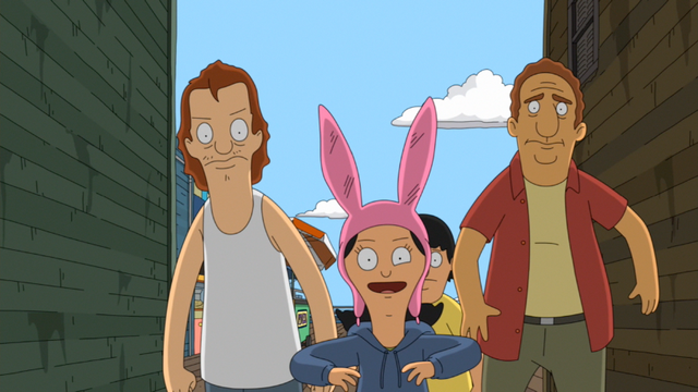 File:S4E18.06 Louise, Mickey, and the Nose Moving In.png