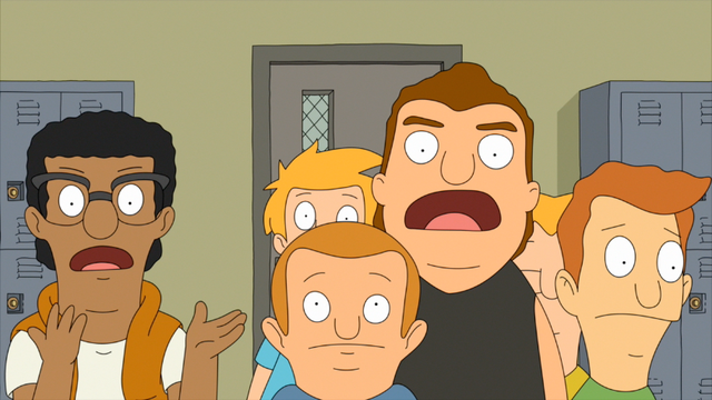 File:S5E01.078 The Boys are Disappointed.png