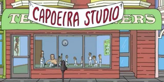 File:Capoeira Studios.png