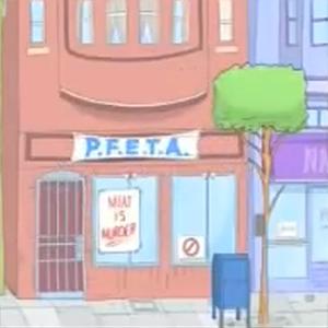 Bobs-Burgers-Wiki Store-next-door Demo