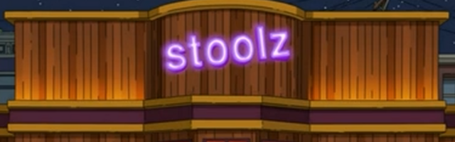 File:STOOLZ.png