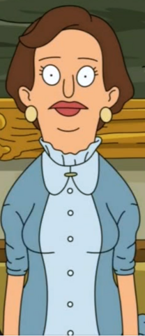 File:Mrs Winthorpe.png